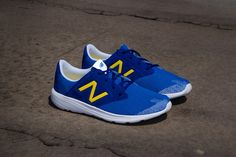 new-balance-1320-royal-blue-2