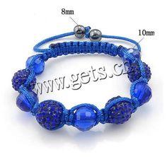 http://www.gets.cn/product/Crystal-Shamballa-Bracelet-8-11mm_p664219.html