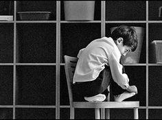 El día del autismo, en blog.oscalazo.cl.