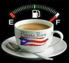 El cafeito