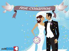Nos casamos, ¿lo sabias? Acevedo, Ideas Para, Cinderella, Disney Characters, Fictional Characters, Majorca, Weeding, Disney Princess, Wedding Ideas