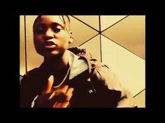 """GOD COLONY """"SE16"""" feat. FLOHIO - YouTube"""