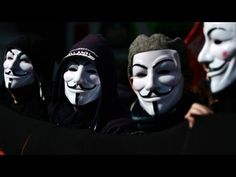 Anonymous - Hillary Clinton: Lying for 12 minutes straight - YouTube