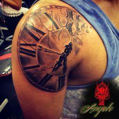 #johannesburg #risingdragon #tattooaddict #getink #tattoo #tattoosupplier #ink