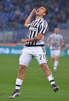 Lazio - Juventus, 4.12.15 http://gianluigibuffon.forumo.de/post66689.html#p66689