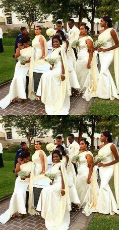 3dbcf92cfc New One Shoulder Sleeveless Long Bridesmaid Dresses Mermaid Prom Dresses   Mermaid  bridesmaid  oneshoulder