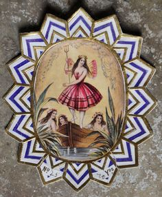 Vintage Paper Crafts, Cosmetic Labels, Alter, Fairies, Illustration Art, Greeting Cards, Miniatures, Victorian, Textiles