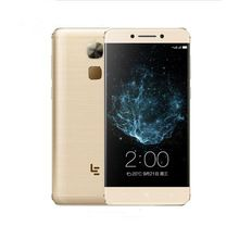 "Letv Le 3 Pro LeEco Le Pro 3 X720 Snapdragon 821 5.5"" Dual SIM 4G LTE Mobile Phone 4G/6G RAM 32G/64G ROM 4070mAh NFC //Price: $US $339.99 & FREE Shipping //     #freeshipping"
