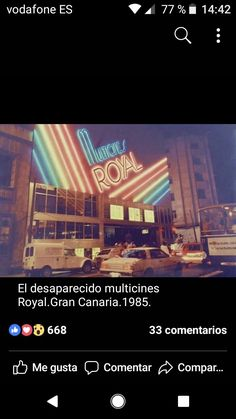 Canario, Desktop Screenshot, Canary Islands, Vintage, Palmas, Antique Photos, Souvenirs, Historia, Places