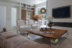 Beste afbeeldingen van zwart wit interieur rofra home
