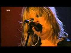 Lucinda Williams - Riders On The Storm - Rockpalast Germany 2007 Riders On The Storm, Cover Songs, Rock Music, Music Videos, Favorite Things, Folk, Germany, Singer, Youtube