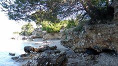 Baška Voda Makarska Croatia, Water, Outdoor, Croatia, Gripe Water, Outdoors, Outdoor Living, Garden, Aqua
