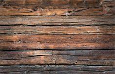 Wood planks, old  #wood #old #planks