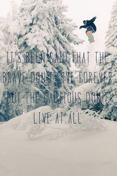 Winter in the Adirondacks – Come Hideaway in Lake George, NY Snowboarding Quotes, Skiing Quotes, Summer Vacation Spots, Fun Winter Activities, Winter Hiking, Snow Mountain, Lake George, Pictures Of People, Work Travel