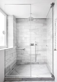 Bathroom in House PV2   Lucas Y Fernando Hernández-Gil   est living