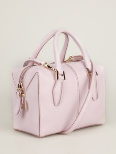 Tods Tote Bag - Monti - https://Farfetch.com MK discount store,Press picture link get it immediately! not long time for cheapest