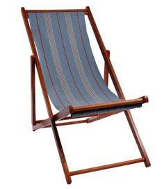 Sky Deckchair Canvas Fabric - gorgeous!  http://www.justfabrics.co.uk/curtain-fabric-upholstery/sky-deckchair-canvas-2-fabric/
