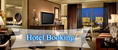 Are you #planning for #vacation in #Europe with friends? Get lowest rate for #hotel #bookings at affordable price. We provide best #hotels #services which suits you most. Launching soon.