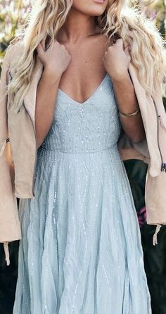 HI someone pls help a girl out and tell me where I can find this dress.. thanks!!