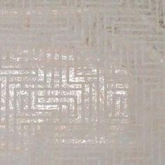 York A Maze White/Off Whites Wallpaper - York A Maze White/Off Whites Wallpaper / A Maze / White/Off Whites