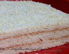 Global Search » Prajituria Descopera pe prajituria.ro retete simple si delicioase pentru momentele dulci cu cei dragi.