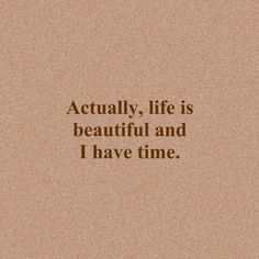 The Personal Quotes - Love Quotes , Life Quotes Motivacional Quotes, Quotes Thoughts, Life Quotes, Good Mood Quotes, Best Quotes Images, Deep Quotes, Wisdom Quotes, Relationship Quotes, Pretty Words