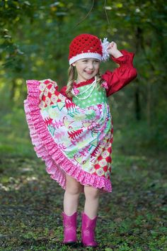 Items similar to PDF Pattern Christmas Talia Juvie Moon Designs Size 12 months to 12 years Girls Boutique Knot Jumper on Etsy Girls Sundresses, Create Kids Couture, Moon Design, Girls Boutique, 12 Months, Knot, Harajuku, Jumper, Size 12