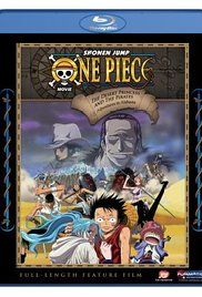 Watch One Piece Episode 247 English Subbed Online. In a retelling of the Arabasta Episodes. The Straw Hat Pirates are helping Vivi save her kingdom from being destroyed by a set up war. Which all began when the first drought occurred 3 ...
