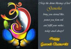 {Happy} Ganesh Chaturthi Messages, Wishes, SMS, Quotes 2016 Ganesh Chaturthi Messages, Ganesh Chaturthi Greetings, Happy Ganesh Chaturthi Wishes, Happy Ganesh Chaturthi Images, Ganesh Lord, Shri Ganesh, Happy Independence Day India, Ganesh Utsav, Fb Cover Photos