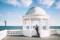 Home - Lindsley Weddings Pavilion Wedding, Getting Married, Storytelling, Seaside, Gazebo, Wedding Photos, Wedding Photography, Outdoor Structures, Beach