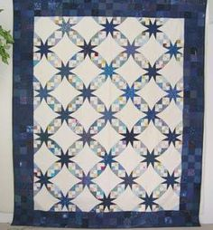 Tennessee+Waltz+Quilt+Block+Pattern | Visit My Quilt Gallery for New Quilting Ideas Through Quilting ...