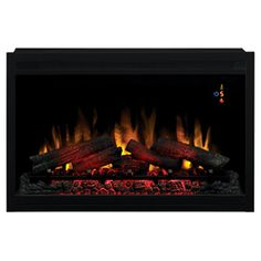 35 Best Save Money And Save Energy With Electric Fireplaces Images