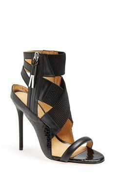 'Reina' Sandal