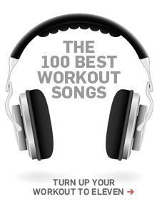 The 100 best workout songs, working out to music really helps! #twicethespeed #hardwork #motivation                                                                                                                                                      More