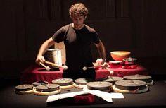 Macerata al Teatro Lauro Rossi si apre la Rassegna di Nuova Musica