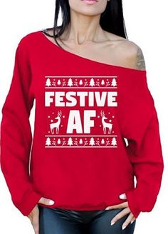6f38dd1d1 42 Best Ugly Christmas Sweaters images | Ugliest christmas sweaters ...
