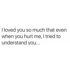 relationship feelings So true for a few people. Not sure how people can be so sick. I feel sorry for their lost souls. Hurt Me Quotes, Quotes Deep Feelings, Mood Quotes, Life Quotes, Being Hurt Quotes, It Hurts Quotes, Gut Feeling Quotes, Promise Quotes, Ex Quotes