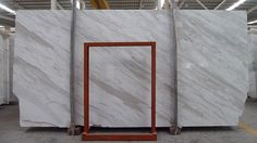 More Dramas White marble slab,Dramas White marble tile, please contact chinastonemarble@gmail.com http://www.facebook.com/chinamarblestone http://youtu.be/zBZS5UNNH7Q