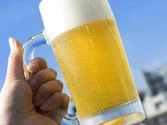 <p>A cerveja é uma bebida alcoólica que, quando consumida com moderação, pode ser muito agradável , em especial entre amigos e em noites de calor. As propriedades de sua levedura são, também, amplamente conhecidas. O que muitos de nós não sabíamos é que, do mesmo modo que a Coca-cola, a …</p>