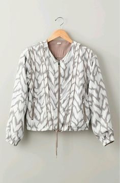 a90a7ee86 36 Best Jackets images in 2018 | Fashion, Clothes, Jackets