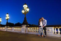 Paris pre wedding photography #parisportraitsession #preweddingparis