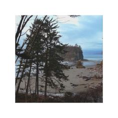 Shop Ruby Beach Olympic National Park Poster created by tjk_creative. National Park Posters, National Parks, Beach Posters, Vacation Pictures, Beautiful Moments, Canvas Art Prints, Olympics, Poster Prints, In This Moment
