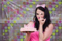 cake smash sarnia. adult birthday. Angela Sundby - Photographer. cake smash pictures. #sarniaphotographer . family photographer.