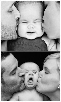 Hurry! Click here now to start shopping for Christmas gifts on Amazon before they start putting the prices up! Haha some of these are amazing. Checkout this link: Baby Photo Shoots That Terribly Failed When Parents Tried To Recreate Adorable Pictures