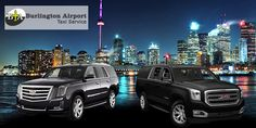 Burlington Airport Taxi Service providing Burlington airport Taxi and Burlington airport Limousine service to/from Burlington Ontario Hire airport cab and taxi Burlington. Buffalo Airport, Prom Limo, Burlington Ontario, Ground Transportation, Toronto Island, Door Steps, Ford Expedition, International Airport, Taxi
