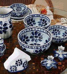 Porcelanas Monte Sião | Casa & Decoração no Westwing