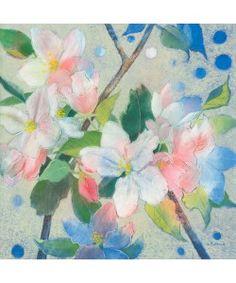 Loes Botman, Apple Blossom 2