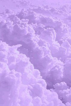 purple aesthetic let me help you with your account. Violet Aesthetic, Dark Purple Aesthetic, Lavender Aesthetic, Aesthetic Colors, Aesthetic Collage, Aesthetic Pictures, Purple Aesthetic Background, Light Purple Background, Violet Background
