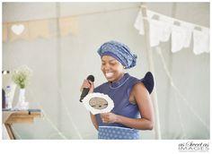 Katlego & Lebogang's Traditional Wedding {Rustenburg} Love Is Patient, Wedding Images, Traditional Wedding, Crochet Hats, Wedding Photography, Romantic, Bride, Knitting Hats, Wedding Shot