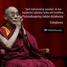 Dalai Lama, Cool Words, Sentences, Coaching, Poetry, I'm Fine, Wisdom, Thoughts, Fictional Characters